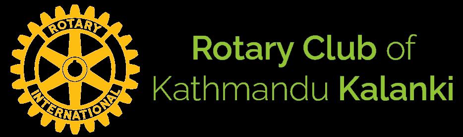 Rotary Club of Kathmandu Kalanki